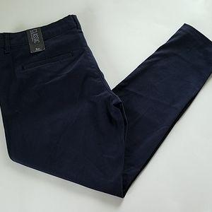 Aeropostale cropped pants NWOT